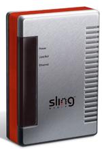 Sling Link