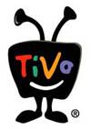 TiVo Logo