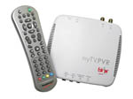 myTV.PVR