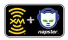 XM + Napster