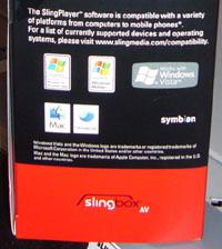 sling-support2.jpg