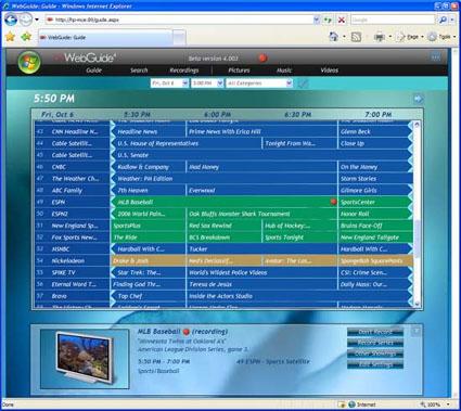 mce-webguide.jpg