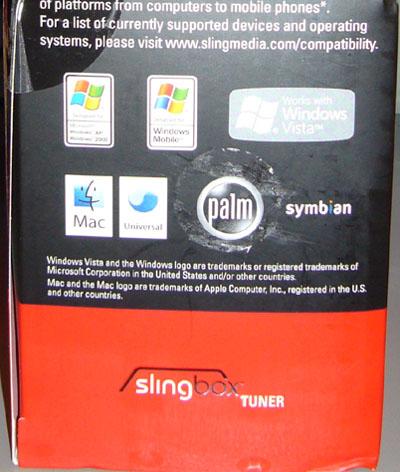 slingbox-palm1.jpg