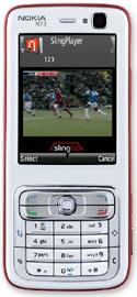 slingbox-symbian.jpg
