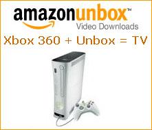 unbox-360.jpg