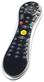 series3-remote.jpg