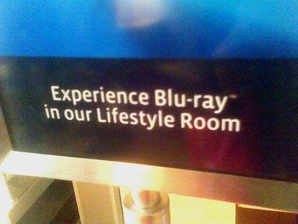 blu-ray-lifestyle.jpg