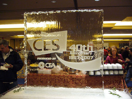 ces-in-ice.jpg
