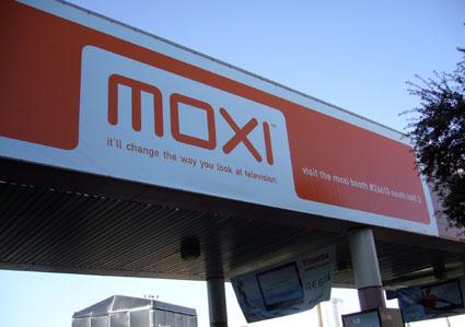 moxi-ces-banner.jpg
