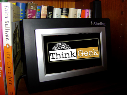 thinkgeek-frame.jpg