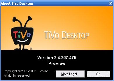 tivo-desktop-24a.jpg