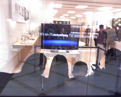apple-tv-3_small.jpg
