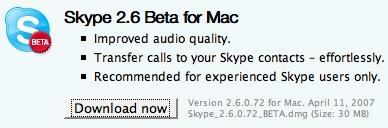 mac-skype.jpg