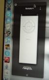 slingbox-appletv.jpg