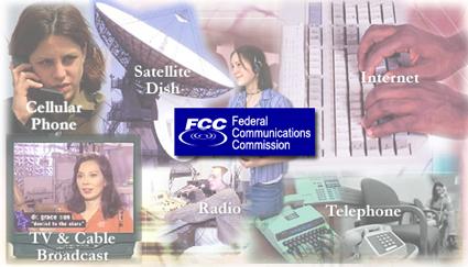 fcc-pic.jpg