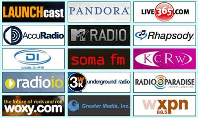 radio-silence2.jpg
