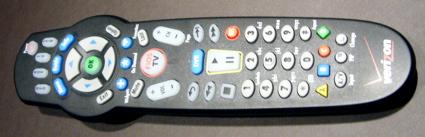 fiostv-remote.jpg