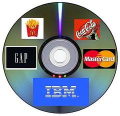 dvd-ads.jpg