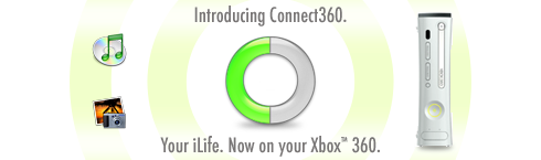connect360-splash.png