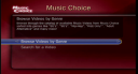 musicchoice5.png