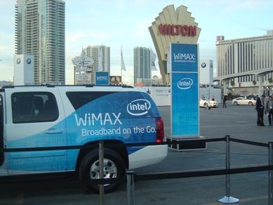 wimax-van-ces-2008.JPG