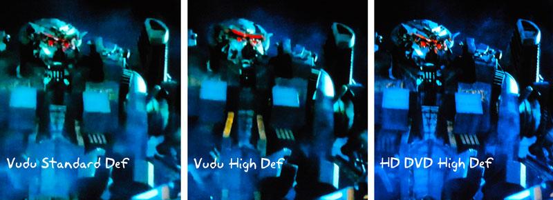 vudu_hd_dvd_comparison.jpg