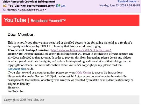 youtube-takedown