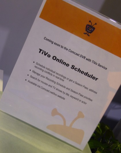 tivo-cable-show6