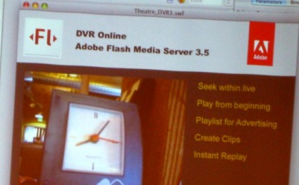 adobe-dvrcast-flash-media-server-streaming-media-east