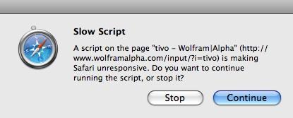 wolfram-safari-fail
