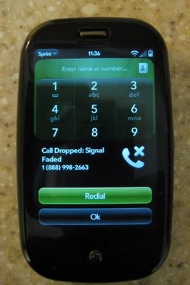 palm-pre-dropped-call