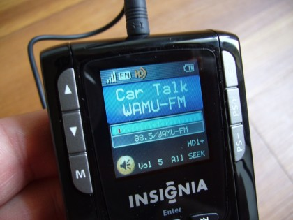 hd-radio-insignia6