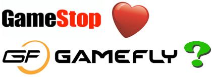 gamestop-gamefly