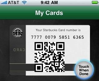 starbucks-card-iphone