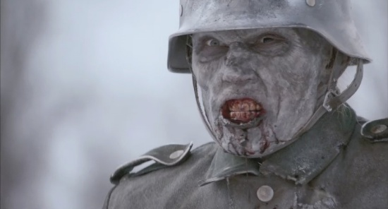 Dead Snow 1 Stream Deutsch