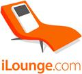 ilounge logo CES 2010