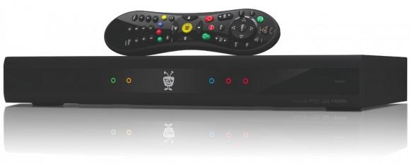TiVo-Premiere