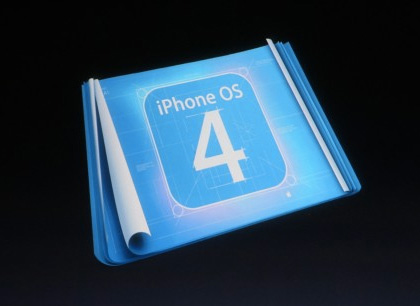 Download ios 6 data recovery software for windows
