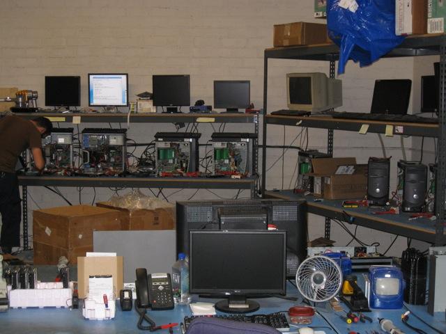 weaknees-lab