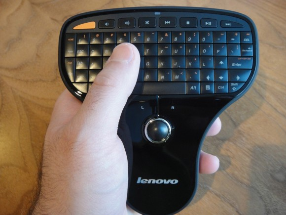 lenovo-wireless-keyboard2