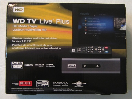 wd-life-tv-plus