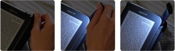 kindle-lighted-cover1