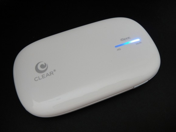 clear-ispot-6