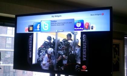 The Q4 Verizon FiOS TV Updates (eSATA, HD UI)