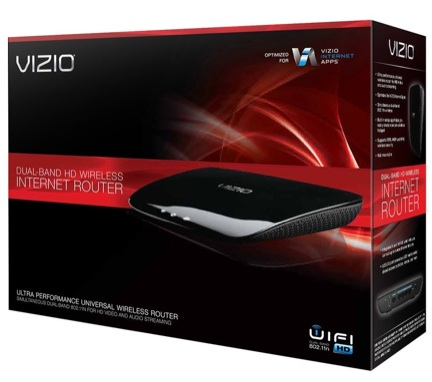 vizio-wireless-router