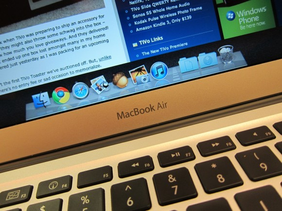 macbook-air-closeup