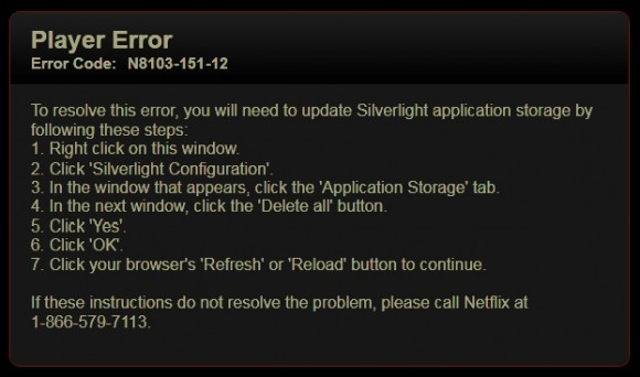 netflix-silverlight-error