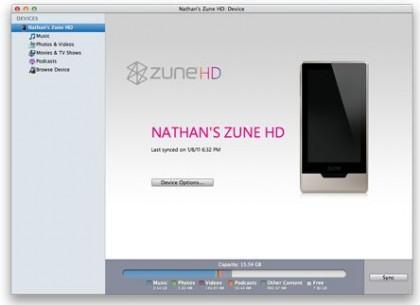 Free Mac Os X Download Software