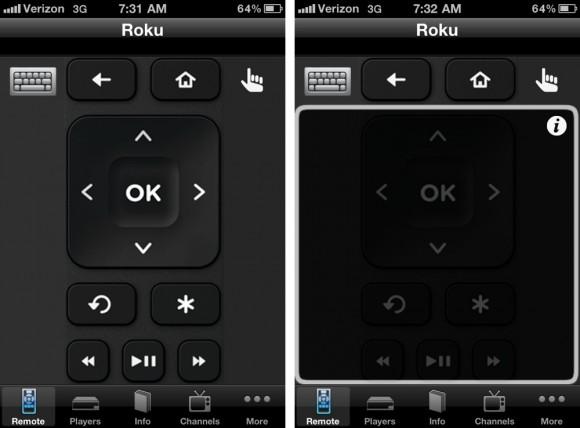 roku-iphone-remote