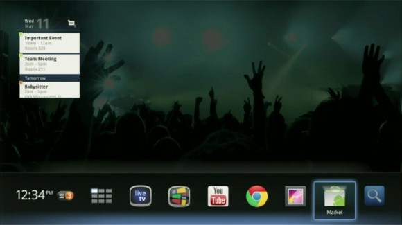 google-tv-home-screen